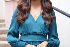 Ritu-Varma-new-Photos-7