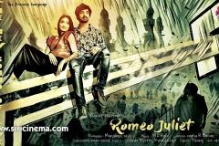 Romeo-Juliet-Movie-Wallpapers-6