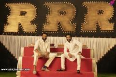 RRRMovie-team-Interviews-4