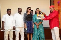 Rudra-Naga-Movie-Opening-2