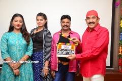 Rudra-Naga-Movie-Opening-4