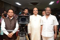 Rudra-Naga-Movie-Opening-5