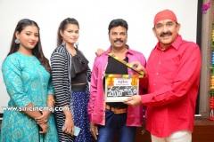 Rudra-Naga-Movie-Opening-6