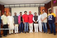 Rudra-Naga-Movie-Opening-7