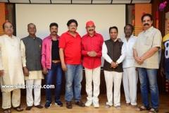 Rudra-Naga-Movie-Opening-8