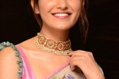 Ruhani-Sharma-new-photos-2