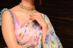 Ruhani-Sharma-new-photos-8
