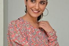 Ruhani-Sharma-new-photos-10