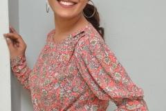 Ruhani-Sharma-new-photos-12