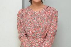 Ruhani-Sharma-new-photos-13