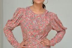 Ruhani-Sharma-new-photos-4