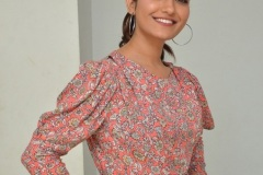 Ruhani-Sharma-new-photos-5
