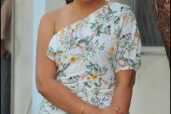 Rushika-Raj-New-Photos-11