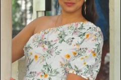 Rushika-Raj-New-Photos-14