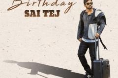 Sai-Dharam-Tej-Birthday-Wishes-Posters-2