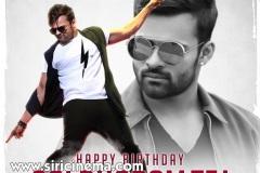 Sai-Dharam-Tej-Birthday-Wishes-Posters-3