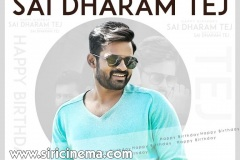 Sai-Dharam-Tej-Birthday-Wishes-Posters-4