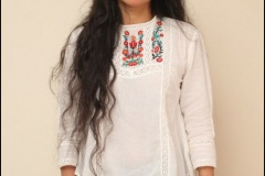 Sai-Pallavi-interview-Photos-1