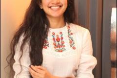 Sai-Pallavi-interview-Photos-10