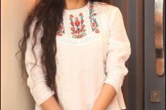 Sai-Pallavi-interview-Photos-11