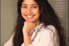 Sai-Pallavi-interview-Photos-12