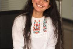 Sai-Pallavi-interview-Photos-13