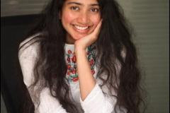 Sai-Pallavi-interview-Photos-14