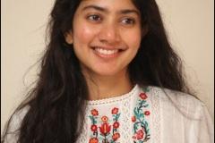 Sai-Pallavi-interview-Photos-2