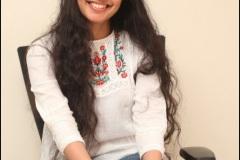 Sai-Pallavi-interview-Photos-4