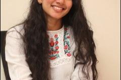 Sai-Pallavi-interview-Photos-5