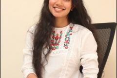 Sai-Pallavi-interview-Photos-6