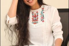 Sai-Pallavi-interview-Photos-7