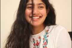 Sai-Pallavi-interview-Photos-8