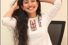 Sai-Pallavi-interview-Photos-9