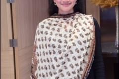 1_Sai-Pallavi-New-Photos-6