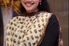 Sai-Pallavi-New-Photos-10