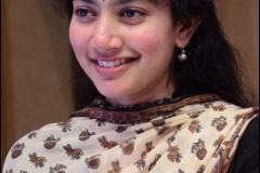 Sai-Pallavi-New-Photos-2