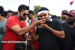 SaiDharamTej-Birthday-celebrations-1
