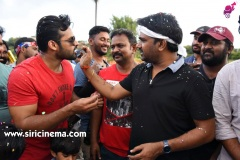 SaiDharamTej-Birthday-celebrations-3