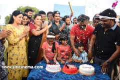 SaiDharamTej-Birthday-celebrations-4
