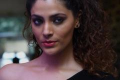 Saiyami-Kher-New-Photos-1