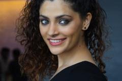 Saiyami-Kher-New-Photos-11