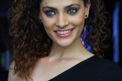 Saiyami-Kher-New-Photos-13