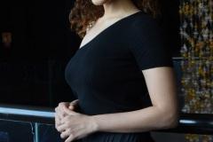 Saiyami-Kher-New-Photos-15
