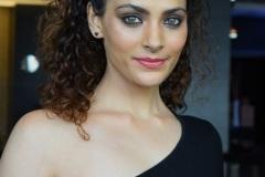 Saiyami-Kher-New-Photos-16