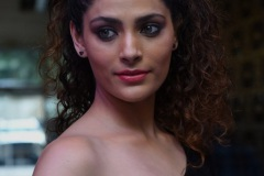 Saiyami-Kher-New-Photos-3