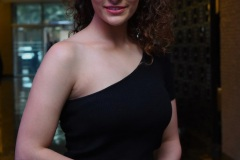 Saiyami-Kher-New-Photos-4