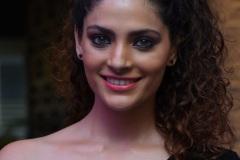 Saiyami-Kher-New-Photos-5