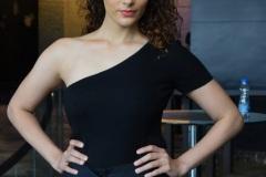 Saiyami-Kher-New-Photos-7