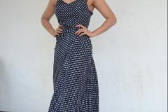 Samantha-Akkineni-Latest-Photos-10